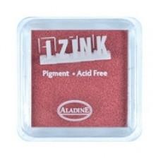 Izink Pigment - Ruddle 5 x 5 cm