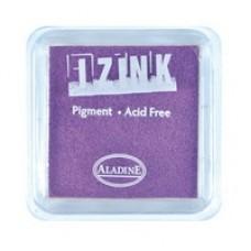 Izink Pigment - Purple 5 x 5 cm