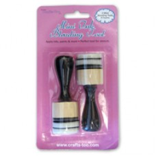 Crafts Too - Ink Blending Tool 3cm