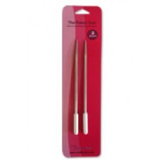 Crafts Too Pokey Tool Set (2 pcs)