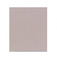 LKK-A450 Linen Card 240gsm Shell Pink