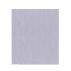 LKK-A451 Linen Card 240gsm Mouse Grey
