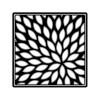 Presscut Multi Layer Die - Star Layer A