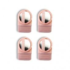 Easy Lift Magnets (4pcs)
