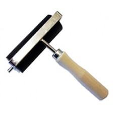 """John Next Door Tool - Brayer 3.8"""" inch"""