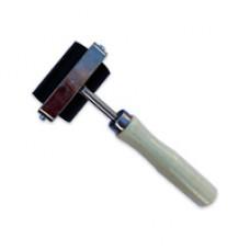 """John Next Door Tool - Brayer 2"""" inch"""