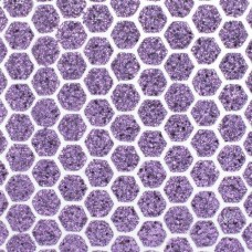 Cosmic Shimmer Ultra Sparkle Texture Paste Lavender