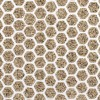 Cosmic Shimmer Ultra Sparkle Texture Paste Golden Sand