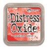 Tim Holtz Distress Oxide Pad Candied Apple