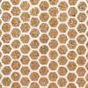 Cosmic Shimmer Ultra Sparkle Texture Paste Sahara Gold