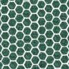 Cosmic Shimmer Ultra Sparkle Texture Paste Hunter Green