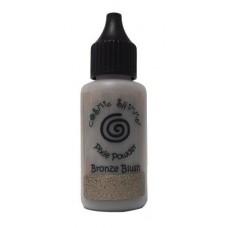 Cosmic Shimmer Pixie Powder Bronze Blush 30ml