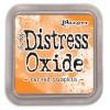 Ranger Tim Holtz Distress Oxide Pad Carved Pumpkin