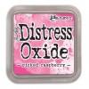 Tim Holtz Distress Oxide Pad Picked Raspberry