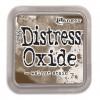 Tim Holtz Distress Oxide Pad Walnut Stain
