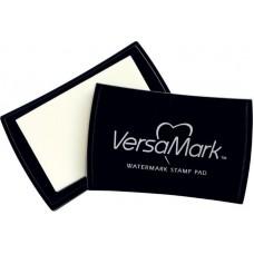 Versamark Watermark Pad