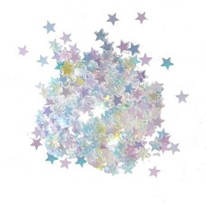Cosmic Shimmer Glitter Jewels Stars Crystal