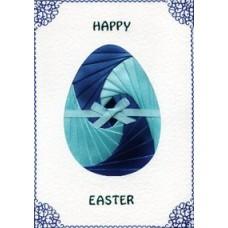 C5 Easter Egg