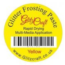 YELLOW SATIN PASTE 30ML