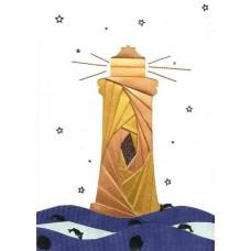 C5 Lighthouse