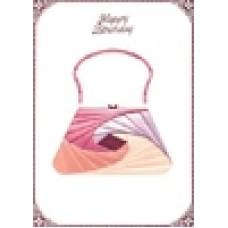 C5 Handbag