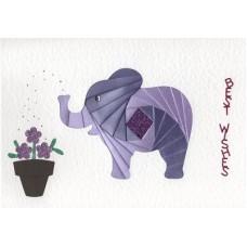 C5 Elephant