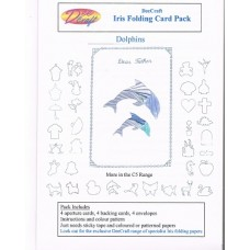 C5 Dolphins