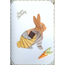 C5 Bunny