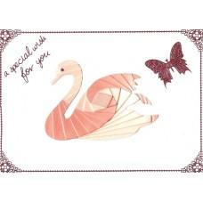 C5 Swan