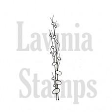 Zen single grass LAV334