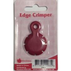 Woodware Edge Crimper