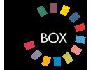 Payper Box